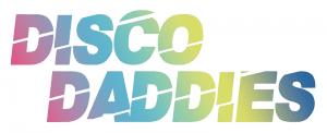 Disco Daddies